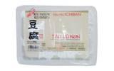 Ichi Sakura Fresh Tofu (350g x 2)