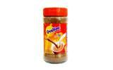 Ovaltine Cocoa Powder (400g)