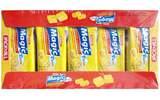 Magic Cracker (15g x 20 packs)