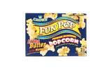Funpop Crown Popcorn Butter (99g x 3)