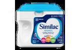 Similac baby formula (658g)