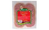 Sliced Pork (200g)