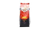 Trung Nguyen coffee NO.2 (340g)