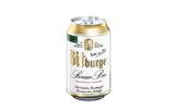 Bitburger beer (330ml)
