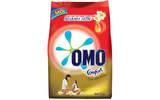 OMO Comfort glamor attar detergent powder (5.5kg)