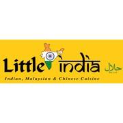 Little India Hanoi