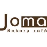 Joma Bakery Cafe LG