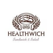 Healthwich TNV