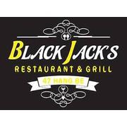 Black Jack's