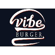 Vibe Burger