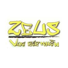 Zeus - Greek Souvlaki