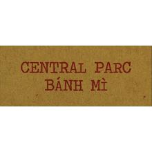 CENTRAL PARC BÁNH MÌ