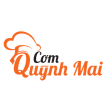 Quynh Mai cafe