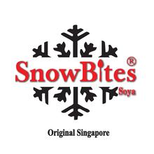 SnowBites Soya