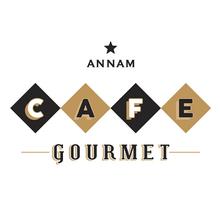 Annam Cafe Gourmet