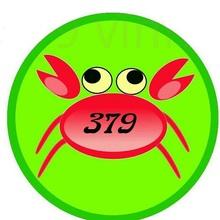 CAJUN SEAFOOD 379