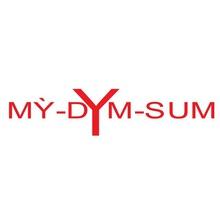My Dymsum - District 7