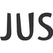 Jus - Juice Up Saigon