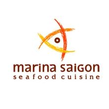 Marina Saigon
