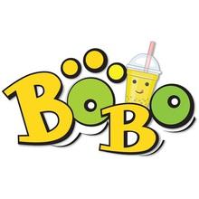 Trà sữa Bo Bo