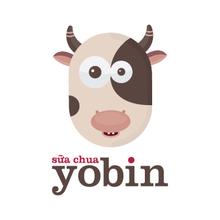 Sữa chua Yobin