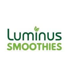 Luminus Smoothies