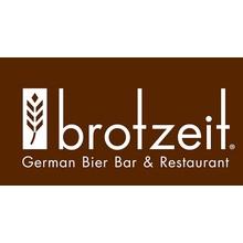 Brotzeit German Beer Bar & Restaurant