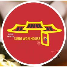Sung Won House