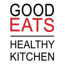 Good Eats Healthy Kitchen