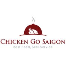 Chicken Go Saigon