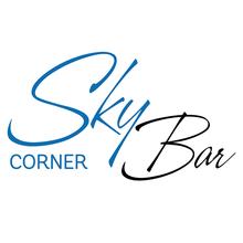 Corner Bar - Restaurant