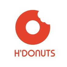 H'Donut