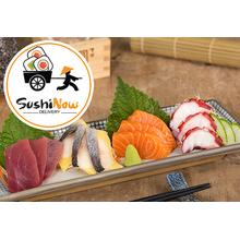 Sushi Now