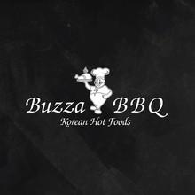 Buzza BBQ
