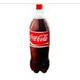 Coke (1,5l)