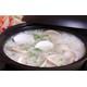 Porridge with Sea Clams