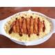 Baked Porkchop Rice