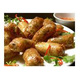 Fried spring rolls (6 pcs)