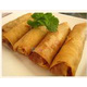 Truc Lam Fried spring rolls (6 pcs)