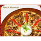 Special Pizza Home