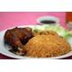 Tay Ho chicken rice