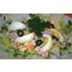 Russian salad - Salade Russe