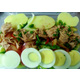 Nicoise salad - Salade Nicoise