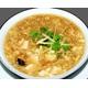 """""""Chez Guido"""" soup"""