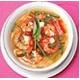 Prawn curry Philippine style