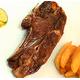 Lamb chop (250gr)