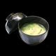 K1. Miso soup daily