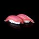 N2. Tuna maguro