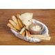 Hummus  - Chickpea and tahini dip