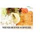 Wiener Huener Schnitzel